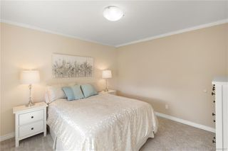 Photo 12: 2715 Forbes St in Victoria: Vi Oaklands Single Family Detached for sale : MLS®# 842827