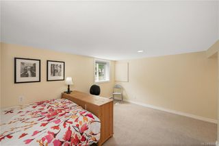 Photo 28: 2715 Forbes St in Victoria: Vi Oaklands House for sale : MLS®# 842827