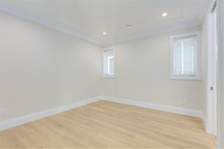 Photo 19: 3631 LOCKHART Road in Richmond: Quilchena RI House for sale : MLS®# R2480058