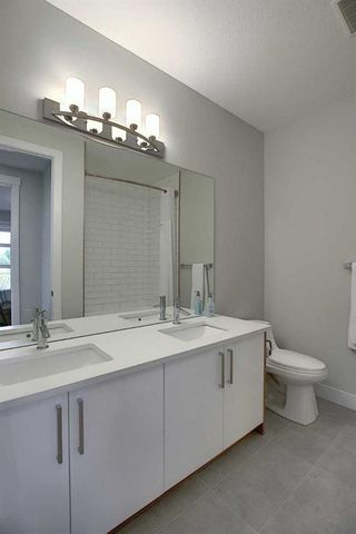 Photo 35: 3604 1 Street NW in Calgary: Highland Park Semi Detached for sale : MLS®# A1018609