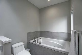 Photo 30: 3604 1 Street NW in Calgary: Highland Park Semi Detached for sale : MLS®# A1018609