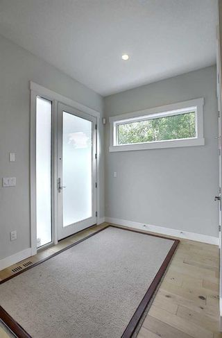 Photo 19: 3604 1 Street NW in Calgary: Highland Park Semi Detached for sale : MLS®# A1018609