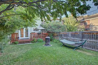Photo 28: 1621 13 Avenue SW in Calgary: Sunalta Detached for sale : MLS®# A1019909