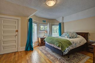 Photo 16: 1621 13 Avenue SW in Calgary: Sunalta Detached for sale : MLS®# A1019909