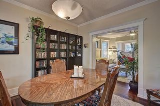 Photo 6: 1621 13 Avenue SW in Calgary: Sunalta Detached for sale : MLS®# A1019909