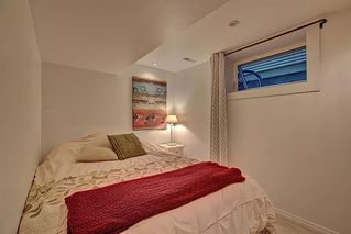 Photo 23: 1621 13 Avenue SW in Calgary: Sunalta Detached for sale : MLS®# A1019909