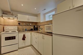 Photo 24: 1621 13 Avenue SW in Calgary: Sunalta Detached for sale : MLS®# A1019909
