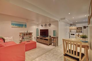 Photo 20: 1621 13 Avenue SW in Calgary: Sunalta Detached for sale : MLS®# A1019909