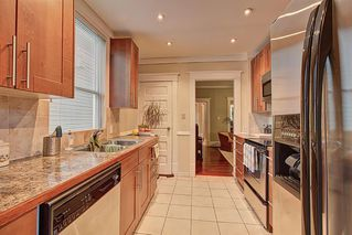 Photo 12: 1621 13 Avenue SW in Calgary: Sunalta Detached for sale : MLS®# A1019909