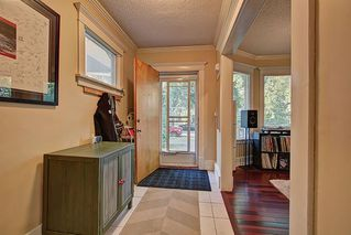 Photo 4: 1621 13 Avenue SW in Calgary: Sunalta Detached for sale : MLS®# A1019909