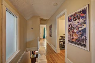 Photo 13: 1621 13 Avenue SW in Calgary: Sunalta Detached for sale : MLS®# A1019909