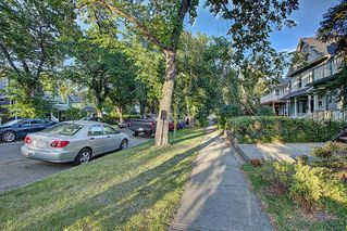 Photo 29: 1621 13 Avenue SW in Calgary: Sunalta Detached for sale : MLS®# A1019909