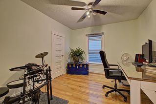 Photo 19: 1621 13 Avenue SW in Calgary: Sunalta Detached for sale : MLS®# A1019909