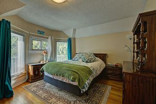 Photo 15: 1621 13 Avenue SW in Calgary: Sunalta Detached for sale : MLS®# A1019909