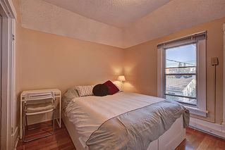 Photo 18: 1621 13 Avenue SW in Calgary: Sunalta Detached for sale : MLS®# A1019909