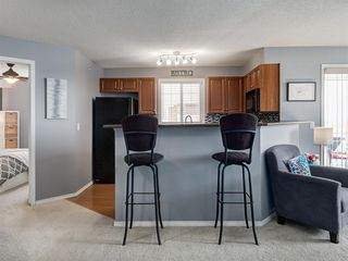 Photo 7: 3426 10 PRESTWICK Bay SE in Calgary: McKenzie Towne Apartment for sale : MLS®# A1023715