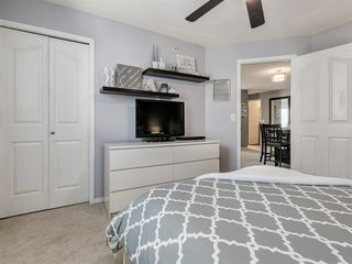 Photo 17: 3426 10 PRESTWICK Bay SE in Calgary: McKenzie Towne Apartment for sale : MLS®# A1023715