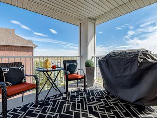 Photo 5: 3426 10 PRESTWICK Bay SE in Calgary: McKenzie Towne Apartment for sale : MLS®# A1023715