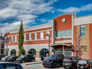Photo 34: 3426 10 PRESTWICK Bay SE in Calgary: McKenzie Towne Apartment for sale : MLS®# A1023715