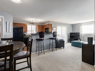 Photo 18: 3426 10 PRESTWICK Bay SE in Calgary: McKenzie Towne Apartment for sale : MLS®# A1023715