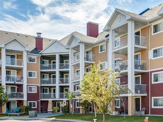 Photo 30: 3426 10 PRESTWICK Bay SE in Calgary: McKenzie Towne Apartment for sale : MLS®# A1023715