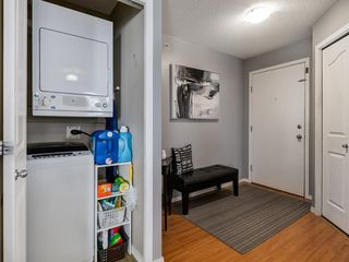 Photo 28: 3426 10 PRESTWICK Bay SE in Calgary: McKenzie Towne Apartment for sale : MLS®# A1023715