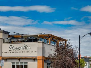 Photo 35: 3426 10 PRESTWICK Bay SE in Calgary: McKenzie Towne Apartment for sale : MLS®# A1023715