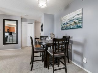 Photo 23: 3426 10 PRESTWICK Bay SE in Calgary: McKenzie Towne Apartment for sale : MLS®# A1023715