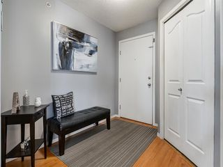 Photo 27: 3426 10 PRESTWICK Bay SE in Calgary: McKenzie Towne Apartment for sale : MLS®# A1023715