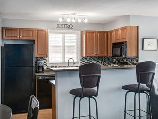 Photo 8: 3426 10 PRESTWICK Bay SE in Calgary: McKenzie Towne Apartment for sale : MLS®# A1023715