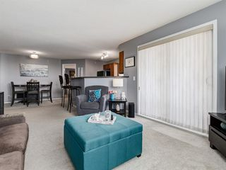 Photo 3: 3426 10 PRESTWICK Bay SE in Calgary: McKenzie Towne Apartment for sale : MLS®# A1023715