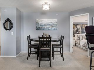 Photo 11: 3426 10 PRESTWICK Bay SE in Calgary: McKenzie Towne Apartment for sale : MLS®# A1023715