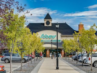Photo 33: 3426 10 PRESTWICK Bay SE in Calgary: McKenzie Towne Apartment for sale : MLS®# A1023715