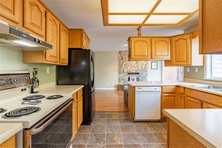 Photo 11: 33921 ANDREWS Place in Abbotsford: Central Abbotsford House for sale : MLS®# R2489344