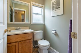 Photo 10: 33921 ANDREWS Place in Abbotsford: Central Abbotsford House for sale : MLS®# R2489344