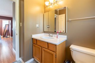 Photo 23: 33921 ANDREWS Place in Abbotsford: Central Abbotsford House for sale : MLS®# R2489344