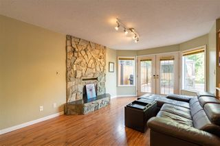 Photo 15: 33921 ANDREWS Place in Abbotsford: Central Abbotsford House for sale : MLS®# R2489344