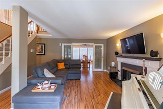 Photo 4: 33921 ANDREWS Place in Abbotsford: Central Abbotsford House for sale : MLS®# R2489344