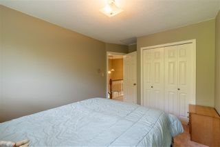 Photo 27: 33921 ANDREWS Place in Abbotsford: Central Abbotsford House for sale : MLS®# R2489344