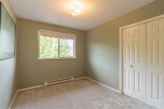 Photo 24: 33921 ANDREWS Place in Abbotsford: Central Abbotsford House for sale : MLS®# R2489344