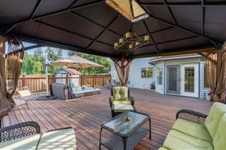 Photo 36: 33921 ANDREWS Place in Abbotsford: Central Abbotsford House for sale : MLS®# R2489344