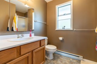Photo 21: 33921 ANDREWS Place in Abbotsford: Central Abbotsford House for sale : MLS®# R2489344