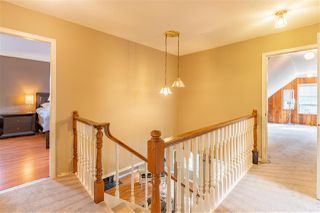 Photo 16: 33921 ANDREWS Place in Abbotsford: Central Abbotsford House for sale : MLS®# R2489344