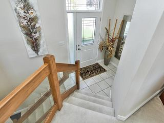 Photo 2: 43 1130 FALCONER Road in Edmonton: Zone 14 Townhouse for sale : MLS®# E4212062