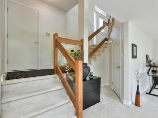 Photo 33: 43 1130 FALCONER Road in Edmonton: Zone 14 Townhouse for sale : MLS®# E4212062