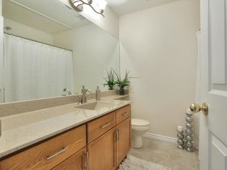 Photo 29: 43 1130 FALCONER Road in Edmonton: Zone 14 Townhouse for sale : MLS®# E4212062