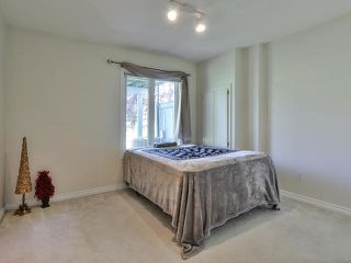 Photo 41: 43 1130 FALCONER Road in Edmonton: Zone 14 Townhouse for sale : MLS®# E4212062