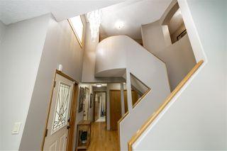 Photo 8: 153 Deer Ridge Drive: St. Albert House for sale : MLS®# E4212551