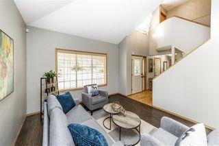 Photo 6: 153 Deer Ridge Drive: St. Albert House for sale : MLS®# E4212551