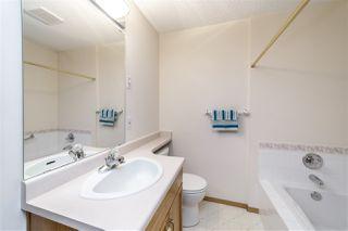 Photo 29: 153 Deer Ridge Drive: St. Albert House for sale : MLS®# E4212551